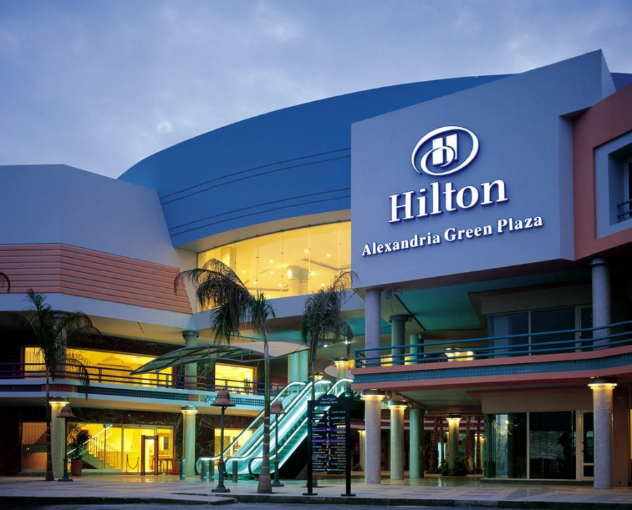 hilton hotel Waldorf astoria hotels and resorts offers upscale and luxury accommodations in the world's top destinations.