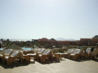 Отель Laguna Vista Beach Resort 5*
